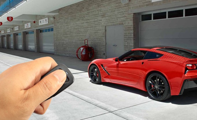 How to Add Remote Start to Your Car - Consumer Reports
