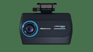 Compustar Products