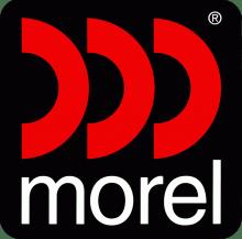 Morel Maximo