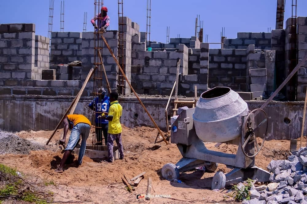 A GREAT STEP TO SOLVING THE HOUSING PROBLEMS IN NIGERIA 64274205 462184731267574 6329491673002895100 n