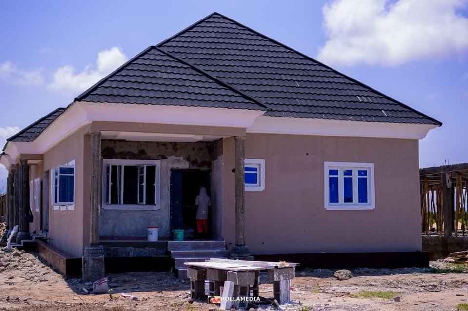 A GREAT STEP TO SOLVING THE HOUSING PROBLEMS IN NIGERIA 65758339 2071858079590539 6967614333496852480 n