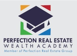 PERFECTION REAL ESTATE WEALTH ACADEMY WhatsApp Image 2019 06 18 at 11