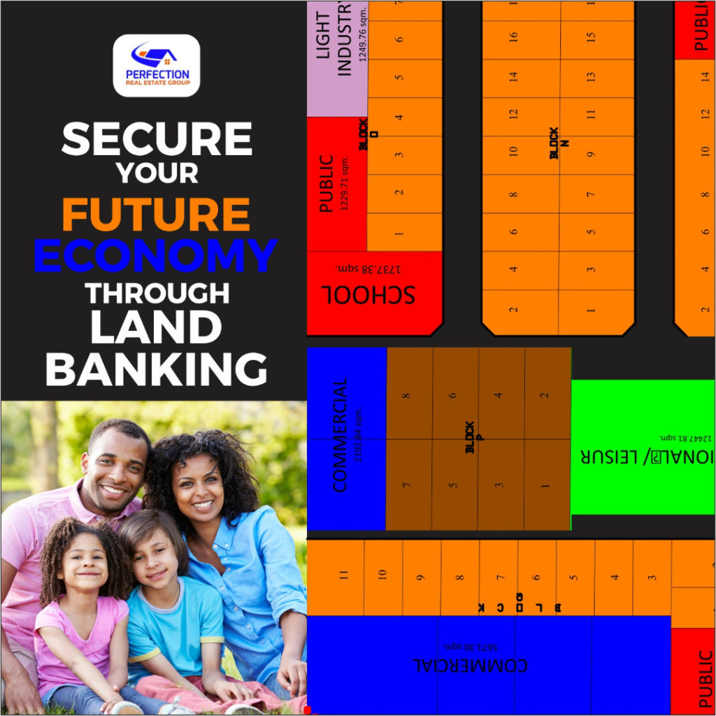 Secure your future economy through Land Banking Secure your future economy 1024x1024