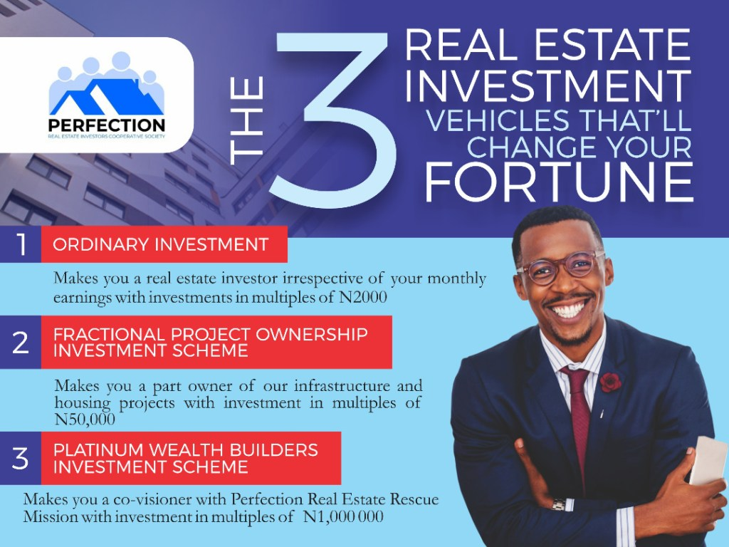 REAL ESTATE INCOME OPPORTUNITIES 3 real estate inv