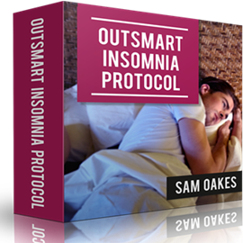 outsmart insomnia