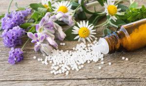 Homeopatie – recomandari pentru a ameliora anxietatea si panica