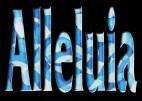 Alleluia 02