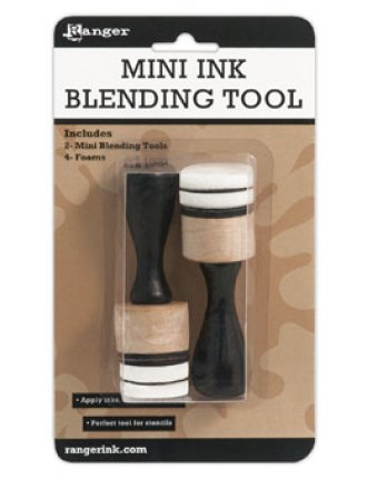 Mini-Ink-Tool