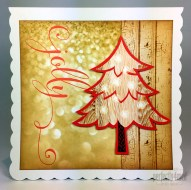 with Village Wishes, Storyteller Cards II