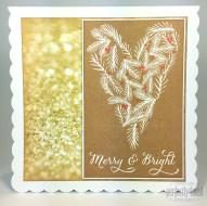 Golden Glow, Storyteller Cards II