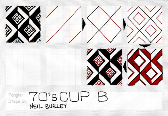 70s-Cup-B