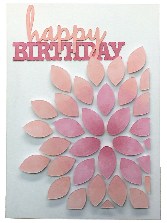 Card Craft Uk Limited