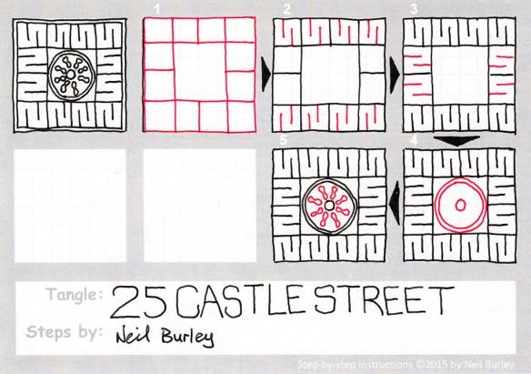 25CastleStreet