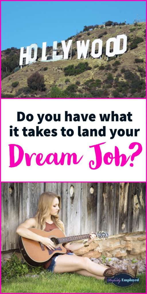 Do You have what it takes to reach your dream job goal? #beastar #rockstar #moviestar #model #dreamjob #goal #job #career