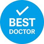 2020 Best Doctor