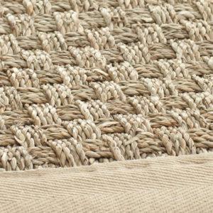Natural Fiber Rugs, Sisal Rugs, Seagrass Rugs, Jute Rugs, Best type of rug, using natural fiber rugs