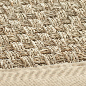 Natural Fiber Rugs, Sisal Rugs, Seagrass Rugs, Jute Rugs, Best type of rug, using natural fiber rugs