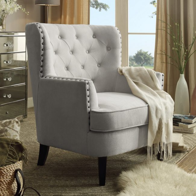 Bedroom Chairs, Favorite Chairs, Wayfair, Deals, Furniture, Best Chairs, Antique Chairs, Bedroom, Mater Bedroom