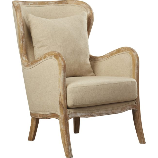 Bedroom Chair, Accent Chair, French Country Bedroom, French Country Chair, French Chair, Antique Chair, Antique Style