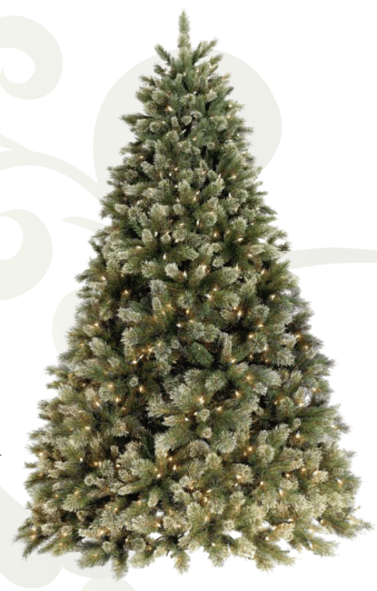 Best fake Christmas tree, Christmas tree, best Christmas trees, Christmas Trees, Best artificial Christmas tree, Fake Christmas tree, Christmas Tree reviews, Christmas tree roundup
