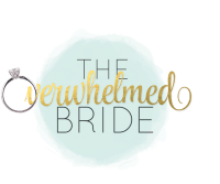 The Overwhelmed Bride wedding blog, real wedding feature at Sodo Park in Seattle