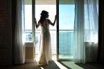 Real Weddings: Vinay + Meher