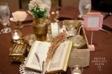 Kristen Honeycutt Photo | Perfectly Posh Events