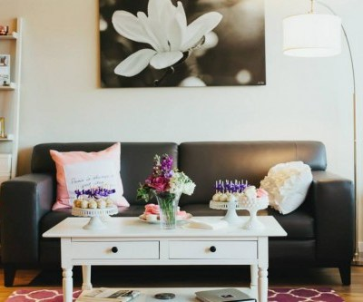 Huoy Chen|Perfectly Posh Events