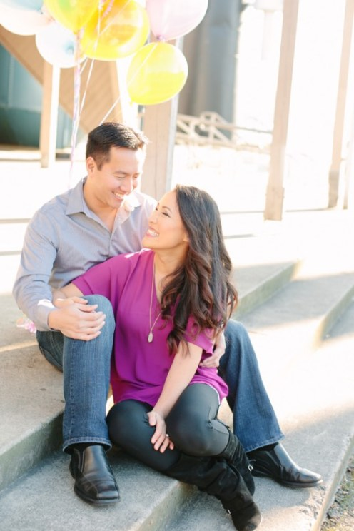 imagesJinda_Photography_Engagement