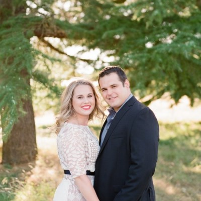 O'Malley Photography|Perfectly Posh Events