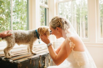 © Lucid Captures Photography | www.lucidcaptures.com