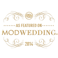 mod_featured14_250x250