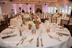 Steve Horn Photography|Perfectly Posh Events