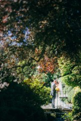 Clane Gessel Photography | Perfectly Posh Events | Hollywood Schoolhouse