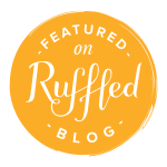 Ruffled_12-Featured-ORANGE