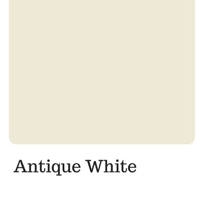 Shades of White to use in your wedding | Pantone Color, Antique White | Perfectly Posh Events