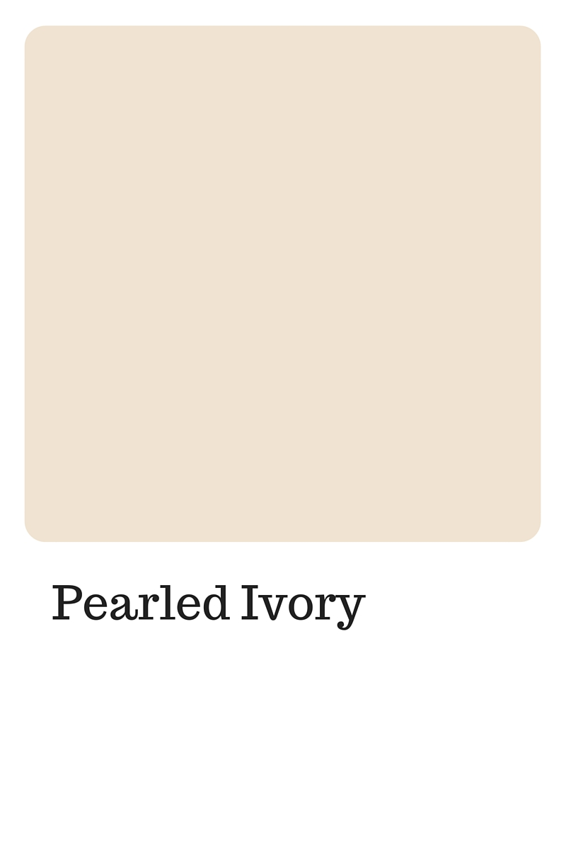 Shades of White to use in your wedding | Pantone Color, Pearled Ivory | Perfectly Posh Events