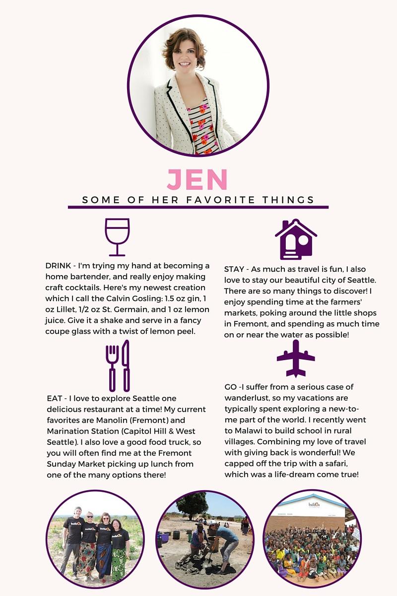 Planner Spotlight - Jen Opt. 3