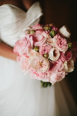 Seattle_wedding_planner_Jessica_Mike_02