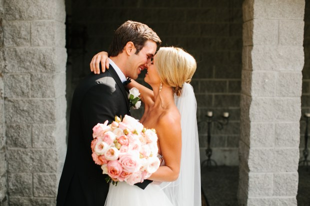 Seattle_wedding_planner_Jessica_Mike_05