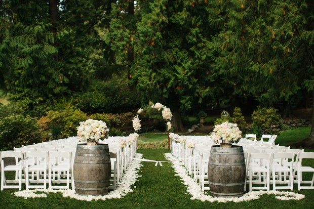 Seattle_wedding_planner_Jessica_Mike_08