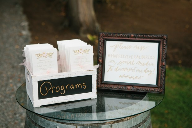 Seattle_wedding_planner_Jessica_Mike_09