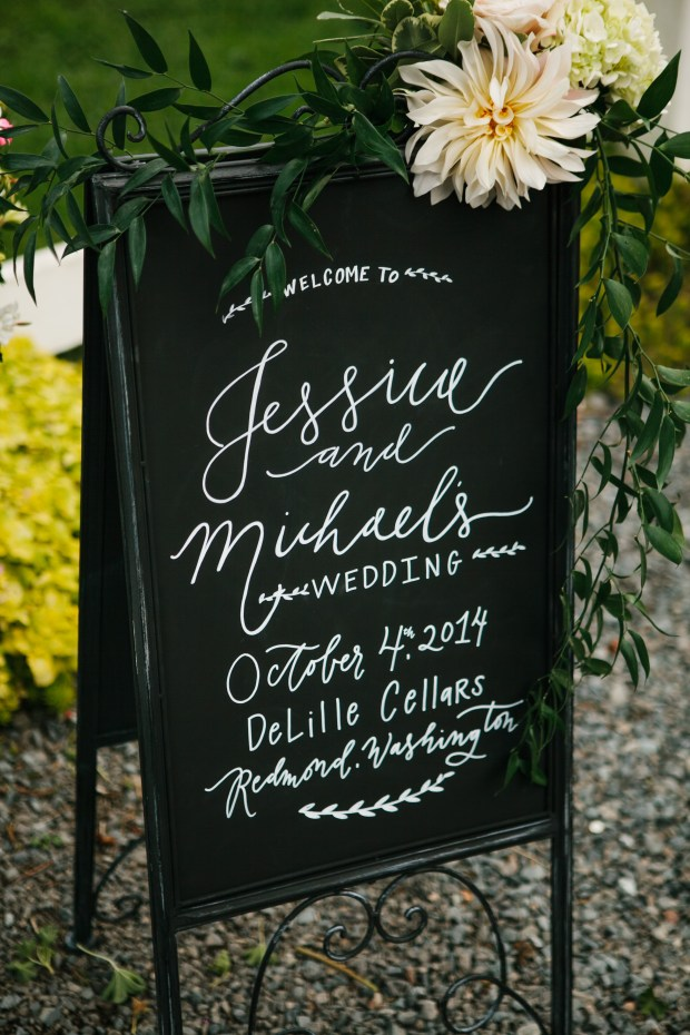 Seattle_wedding_planner_Jessica_Mike_11