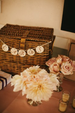 Seattle_wedding_planner_Jessica_Mike_16