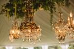 The Lodge at Fall City Wedding | Eliana + Andrew