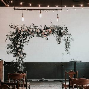 PDX Venue Spotlight: Union Pine