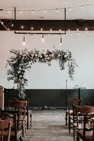 PDX Venue Spotlight: Union Pine