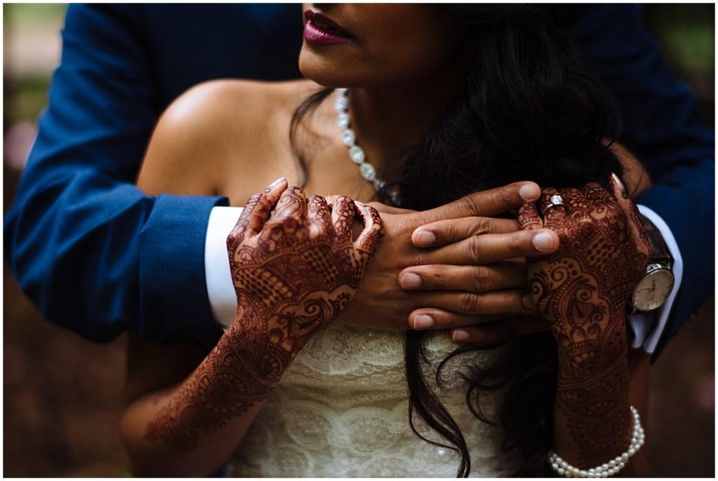 Shane Macomber Photography | Kiana Lodge Wedding