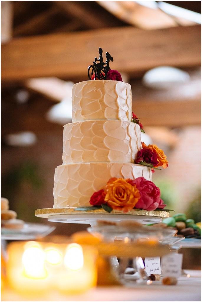 Shane Macomber Photography   Kiana Lodge Wedding
