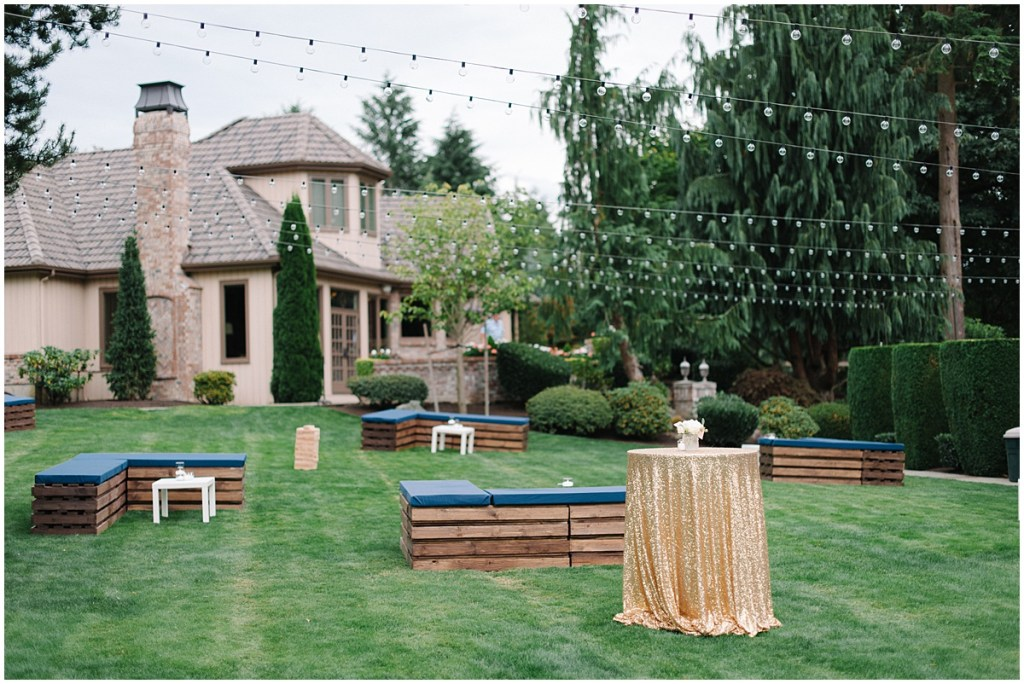 Private Estate Wedding in Woodinville, Wedding Planning and Design by Perfectly Posh Events: Seattle and Portland Wedding Planner, Photo by Blue Rose Photography